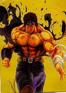avatar Ken20s10