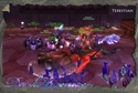 [Raid] Karazhan - 02/09/07 Terest10