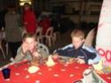 Les Enfants à la Soirée POET POET Enfant11