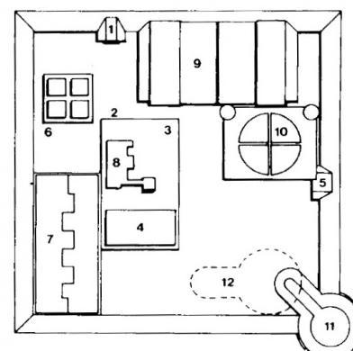 Plans du Baxter Building 36_toi10