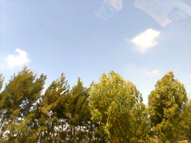 The good Weather Photo011