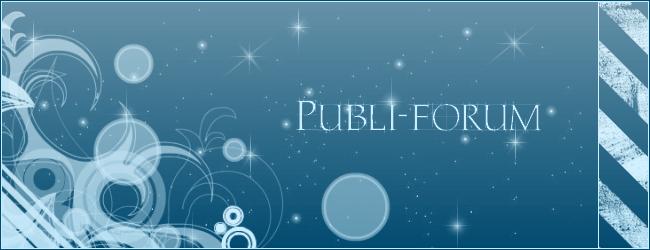 demande d'email de masse pour publi-forum Gfhghj10