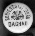 bouchon de DACHAU. Dachau10
