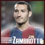 الدوري المغربي الممتاز 2006/2007 Zambro10