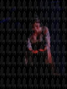 Spectacle Dijon du 23 juin 2007 à 21h Specta11