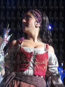Spectacle Dijon du 23 juin 2007 à 21h Specta14