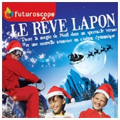 Noël Lapon - Animations de Noël 2007 Page-p11