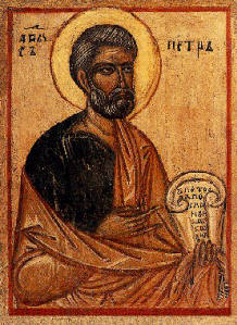 القديسين بطرس وبولس Stpete11