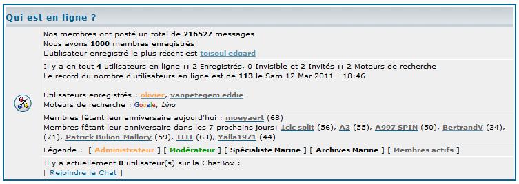 Combien de membres enregistrés sur le forum ? - Page 6 1000me10