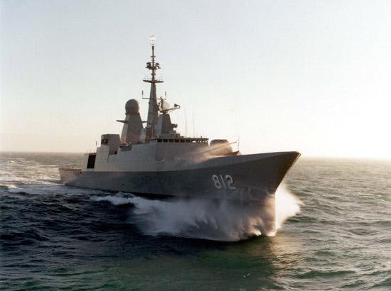 Saudi Navy - Marine d'Arabie Saoudite Alriya11