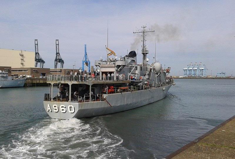 Le Godetia en route pour la Méditerranée Gode_j12