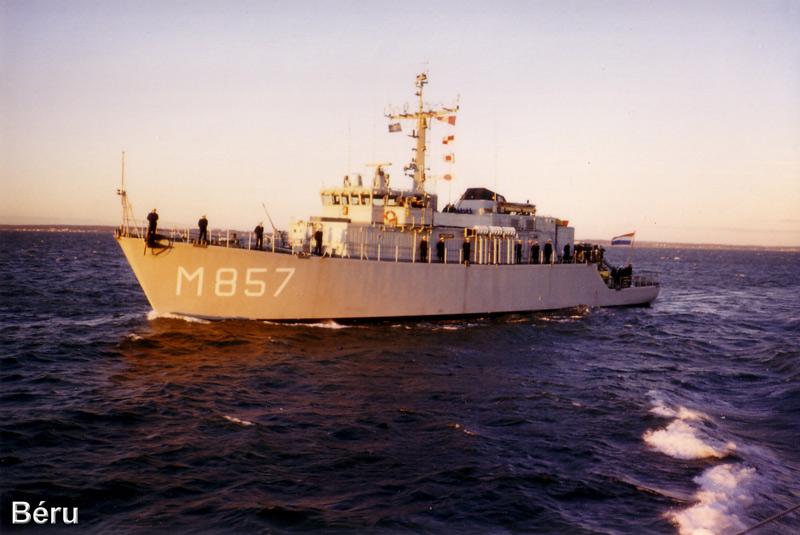 M916 Bellis Ok-03_10