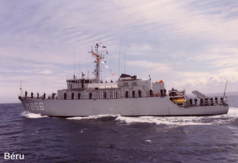 M916 Bellis Ok-04_10