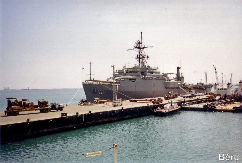 A961 Zinnia - Operation OCTOPUS Ok-04b10