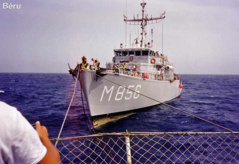 A961 Zinnia - Operation OCTOPUS Ok-06c10