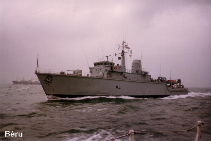 M916 Bellis Ok-09_10