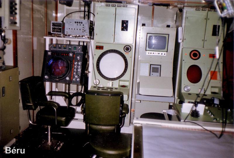 M916 Bellis Ok-26_10