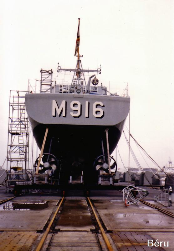 M916 Bellis - Page 3 Ok-34_10