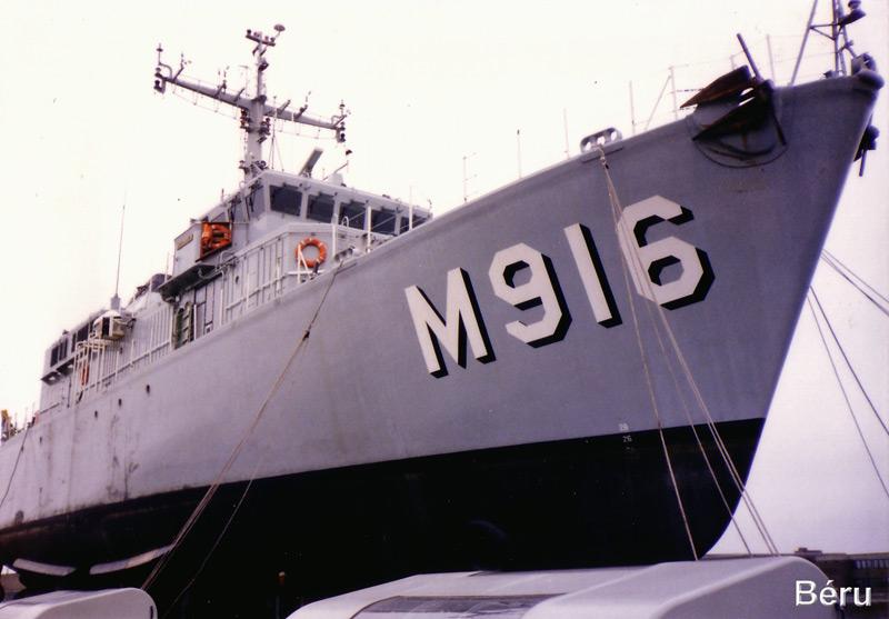 M916 Bellis - Page 3 Ok-37_10