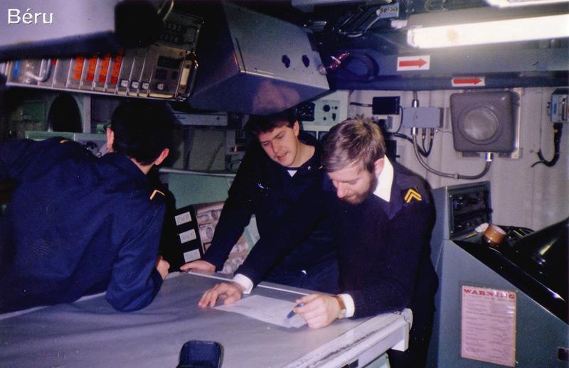 F912 WANDELAAR (la collection photos de BERU) - Page 2 Ok-53_10