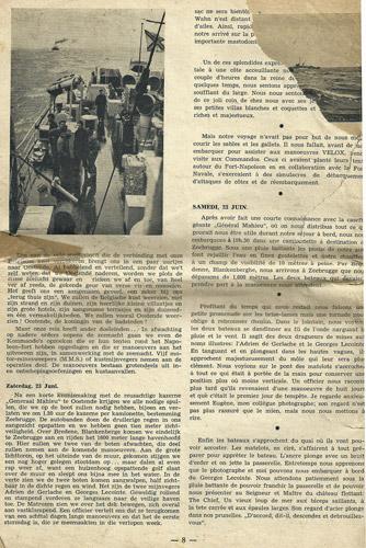 M901 Georges Lecointe (ex HMS Cadmus) - Page 2 Pdf00011