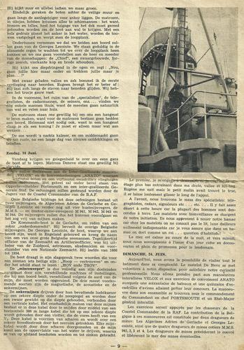 M901 Georges Lecointe (ex HMS Cadmus) - Page 2 Pdf00012