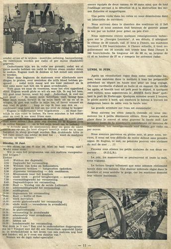 M901 Georges Lecointe (ex HMS Cadmus) - Page 3 Pdf00110