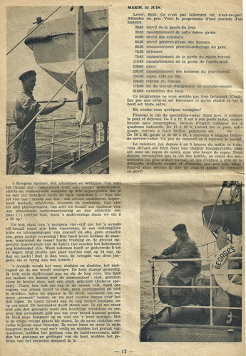 M901 Georges Lecointe (ex HMS Cadmus) - Page 3 Pdf00111