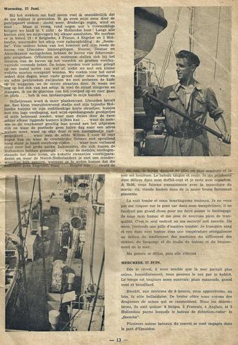 M901 Georges Lecointe (ex HMS Cadmus) - Page 3 Pdf00112