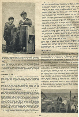 M901 Georges Lecointe (ex HMS Cadmus) - Page 3 Pdf00113