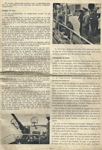 M901 Georges Lecointe (ex HMS Cadmus) - Page 3 Pdf00114