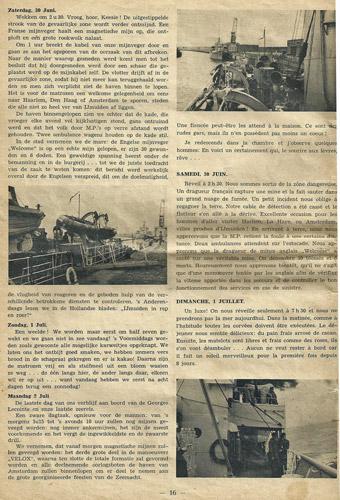 M901 Georges Lecointe (ex HMS Cadmus) - Page 3 Pdf00115