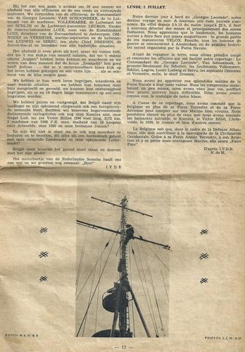 M901 Georges Lecointe (ex HMS Cadmus) - Page 3 Pdf00116