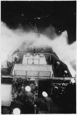M901 Georges Lecointe (ex HMS Cadmus) - Page 3 Scan0014