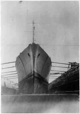 M901 Georges Lecointe (ex HMS Cadmus) - Page 4 Scan0019