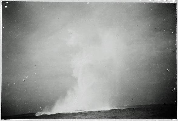 M901 Georges Lecointe (ex HMS Cadmus) - Page 4 Scan0021