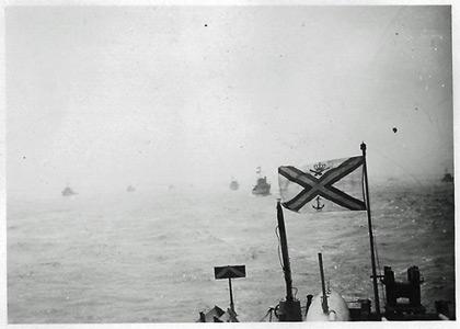M901 Georges Lecointe (ex HMS Cadmus) - Page 4 Scan0032