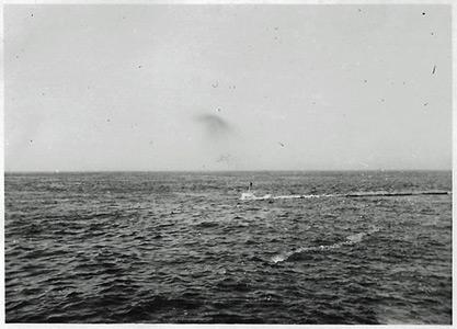 M901 Georges Lecointe (ex HMS Cadmus) - Page 4 Scan0033