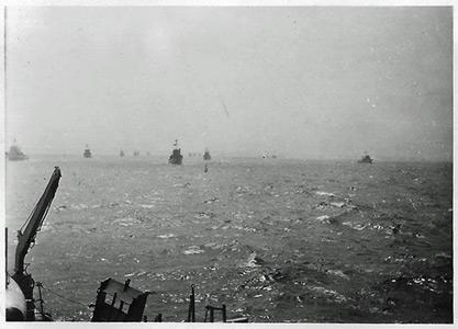 M901 Georges Lecointe (ex HMS Cadmus) - Page 4 Scan0034