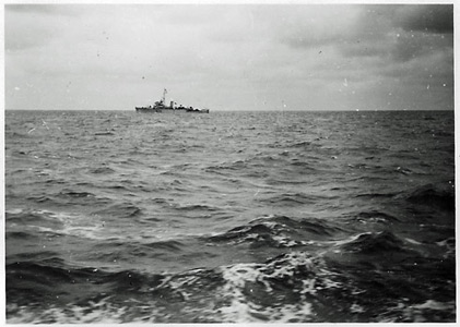 M901 Georges Lecointe (ex HMS Cadmus) - Page 4 Scan0035