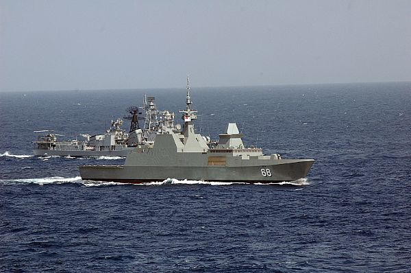 Singapore Navy - Marine de Singapour Web_0710