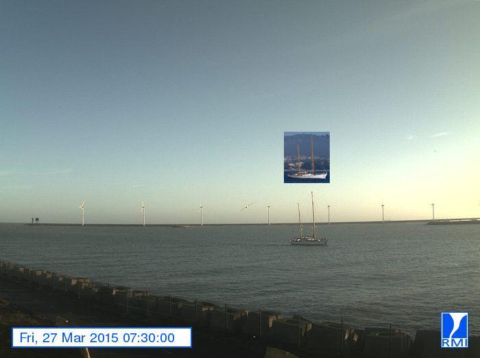 Photos en direct du port de Zeebrugge (webcam) - Page 63 Zeebru11