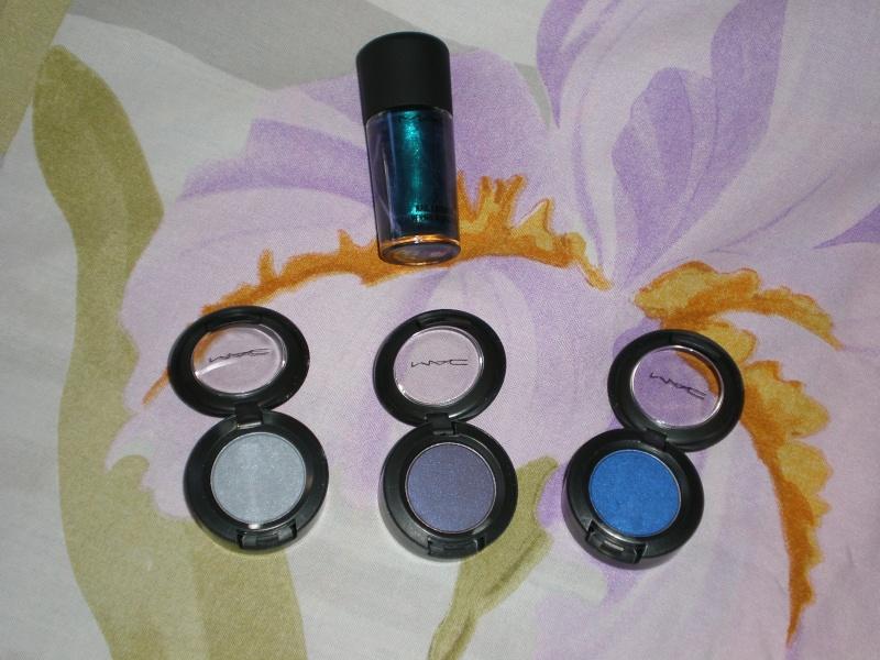 BLUE STORM P9060210