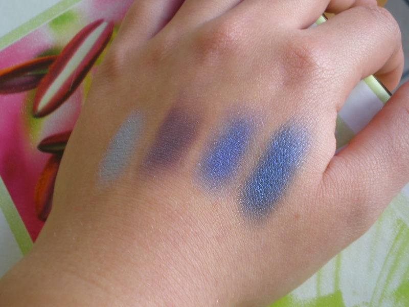 BLUE STORM P9060211