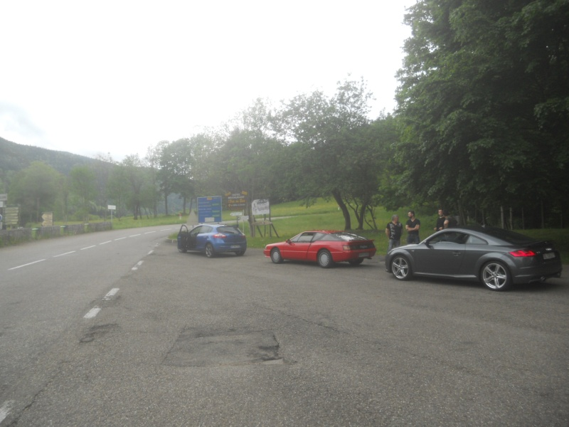 [takumy67] Mes autres voitures Dscn8414
