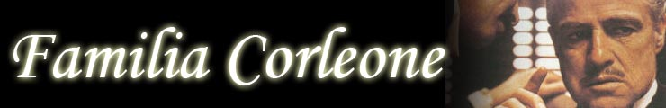 Perfil - Marcus Corleo11
