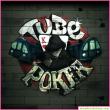 tube-poker