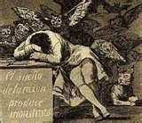 MON PEINTRE PREFERE  GOYA Goya_210