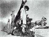 MON PEINTRE PREFERE  GOYA Goya_410