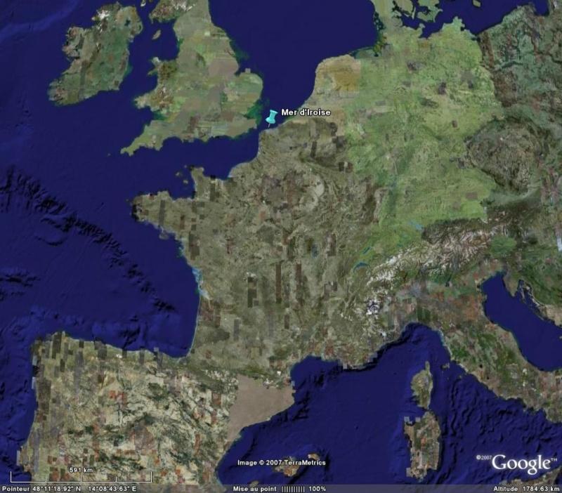 REPONSES du jeu de connaissances géographiques W2_mer10